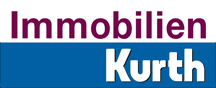 immobilien-kurth.de